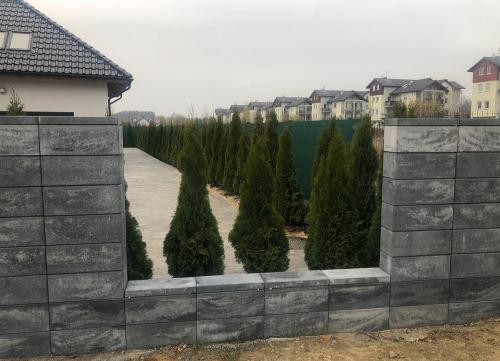 montaz-ogrodzena-nowoczesnego