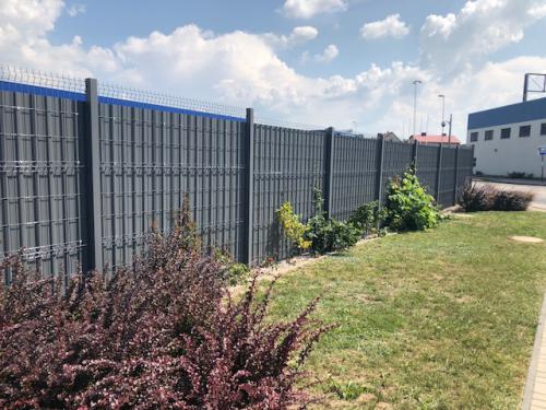 ogrodzenie-przemyslowe