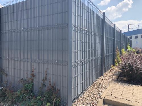 ogrodzenie-przemyslowe2